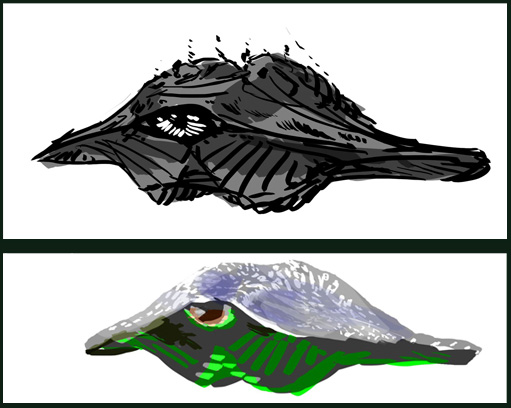File:TW Scrin Harvester Concept Art.jpg