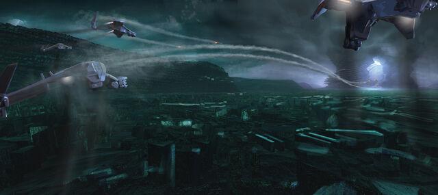 File:CNCT Orca Drones Concept Art.jpg
