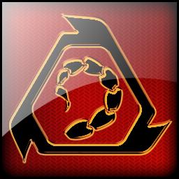 File:CNC4 Nod Logo.png