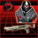 File:Renegade Nod Shotgun Trooper Icons.jpg