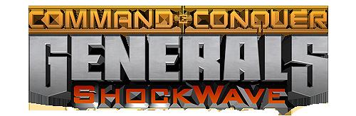 File:Gen shockwave mod banner.png