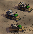 Quad Cannon.png