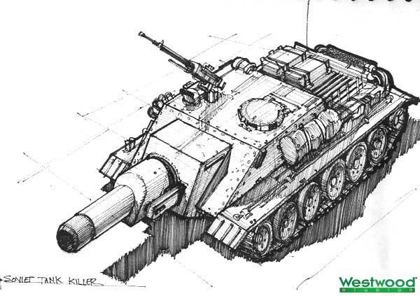 File:RA2 Soviet tank killer.jpg