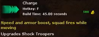 File:EU Shock Troopers 01.png