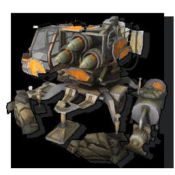 File:Gen2 GLA Missile Turret.png