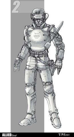 File:CNCRen2 US Navy Seal 2 Concept.jpg