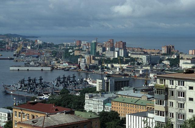 File:Vladivostok.jpg