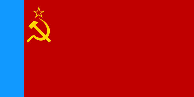 File:Flag of Russian SFSR.jpg