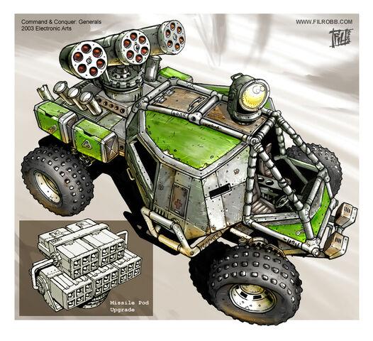 File:Rocket Buggy concept art.jpg