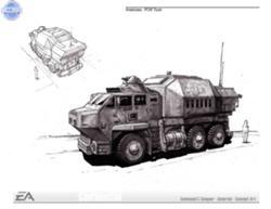 File:250px-US POW Truck.jpg