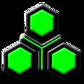 CNC Tiberium Symbol.png