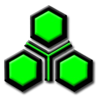 File:CNC Tiberium Symbol.png