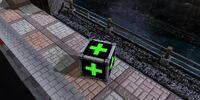 Crate (Red Alert 3)