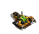 File:TA Forgotten Harvester.png