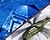 ZH Helix Battle Bunker Icons