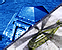 File:ZH Helix Battle Bunker Icons.png