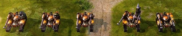 File:Hammer Tanks.jpg