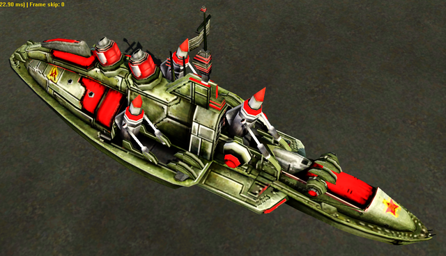 File:Dreadnought(RA3).png