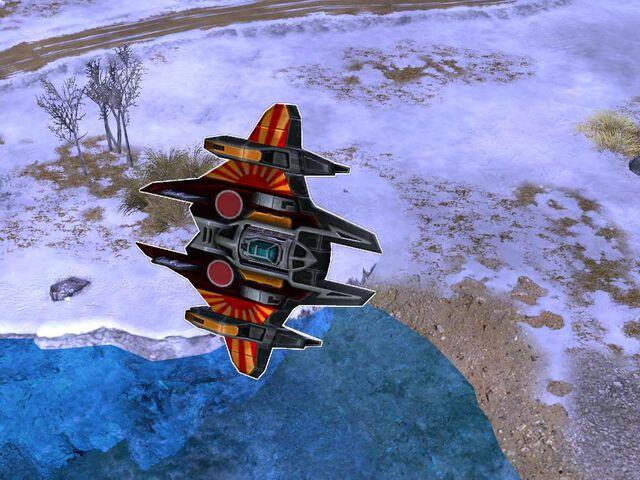 File:Sky-Wing.jpg