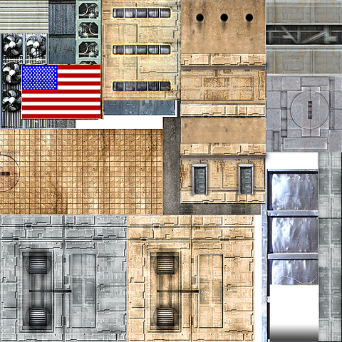 File:USA Barrack Texture 1.png
