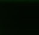 Restore GDI Presence Near Salzburg