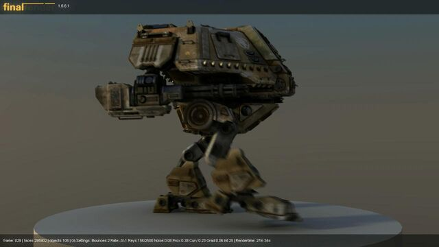 File:CNCKW Wolverine 4.jpg