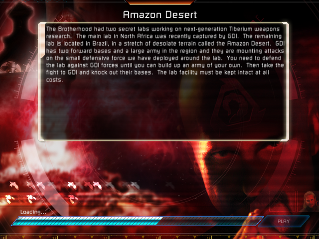 File:Nod 6 Amazon Desert.png