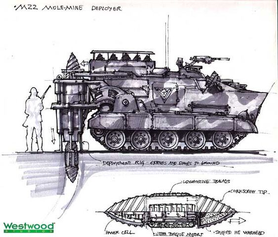 File:RA2 M22 Mole-mine deployer concept.jpg