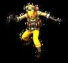 Gen2 Terrorist Cameo