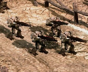 File:Zonetroopers.jpg