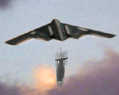 File:MOAB icon.png