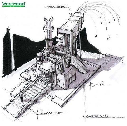 File:YR Grinder Concept.png