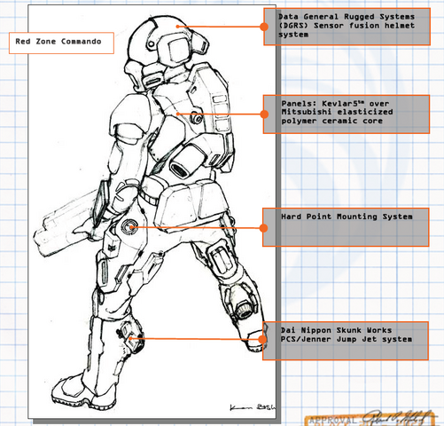 File:CNCTW Early Commando Concept Art 4.png
