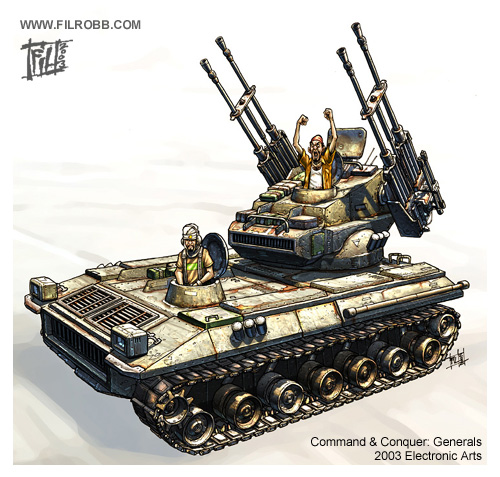 File:Quad Cannon concept art.jpg