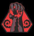 File:BlackHand Ren1 Logo1.jpg