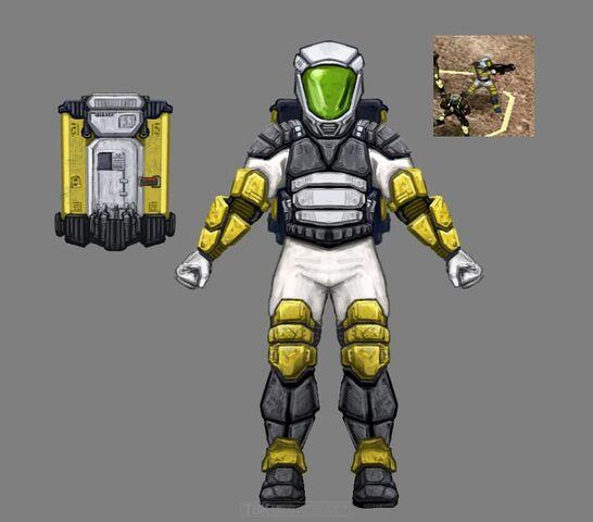 File:KW ZOCOM Rifle Squad Upgrade Concept Art.jpg