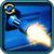 RA3U Collider Cannons Icons