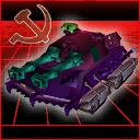 Ren2 Apocalypse tank cameo