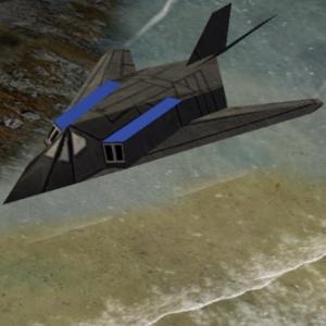 File:Generals Stealth Fighter.jpg