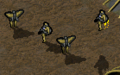 TS Jump Jet Infantry.png
