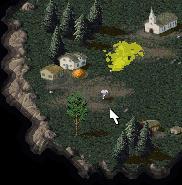 File:Delphi in game.jpg