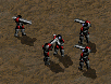 TS Rocket Soldiers.png