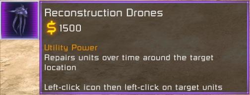 File:C&C3 TW Scrin Reconstruction Drones.jpg