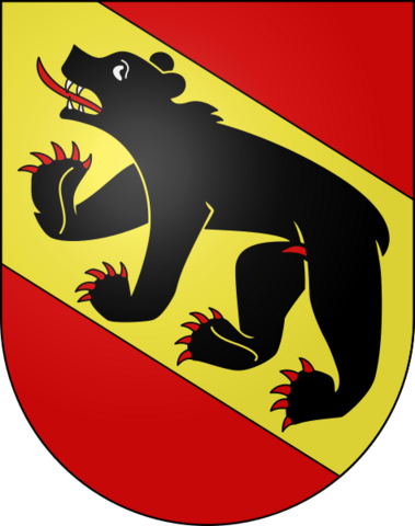 File:Berne coat of arms.png
