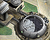 Gen1 Particle Uplink Cannon Icons