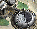 File:Gen1 Particle Uplink Cannon Icons.png
