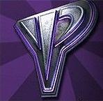 File:Yuri logo.jpg