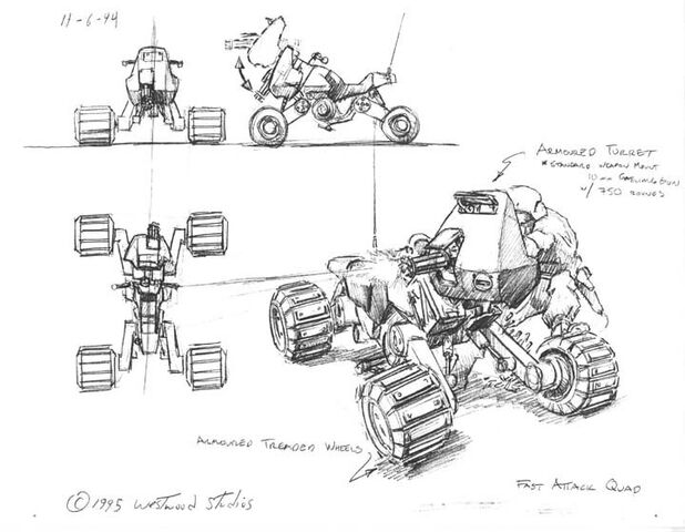File:CNCTD Early buggy concept art.jpg