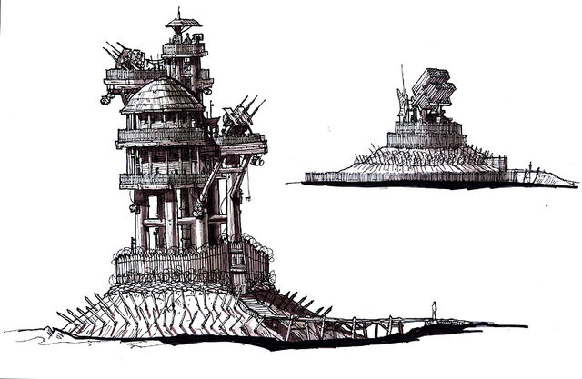 File:Generals Unknow Base Defend Concept Art.jpg