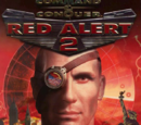 Command & Conquer: Red Alert 2 soundtrack